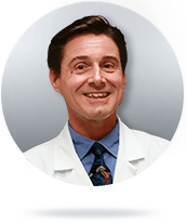 Andrew Louis DeGruccio, MD